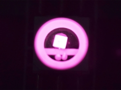led灯珠贴片