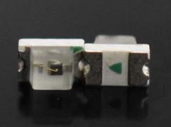 SMD 0805 LED红外灯珠